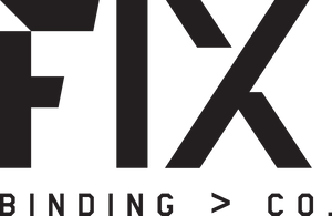 Fix Binding Co (USA)