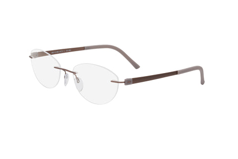 col. 6056 Brown