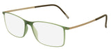 Col. 6107 Light Green