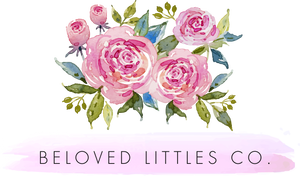 Beloved Littles Co