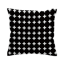 Classical Cushion Cover