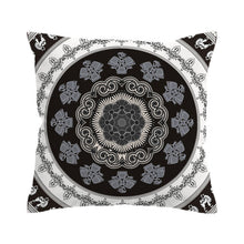 Vanitas Cushion Cover
