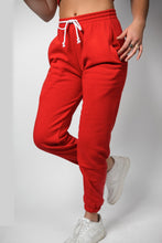 Load image into Gallery viewer, Classic Fit Sweat Pants(Bulk)