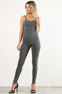 Heather Grey Style #1987 (6pc)