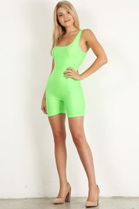 High Light Green Style #2025shiny (6pc)