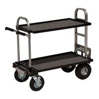 Magliner Junior Cart (Equipment / Video Village Cart) - variant 1