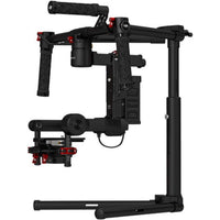 DJI Ronin with Extensions for RED/ARRI