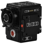 RED DSMC2 MONSTRO 8K VV brain (full resolution: 8K R3D)