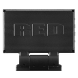 "RED DSMC2 RED TOUCH 4.7"" LCD (w/ SmallRig sunshade)"