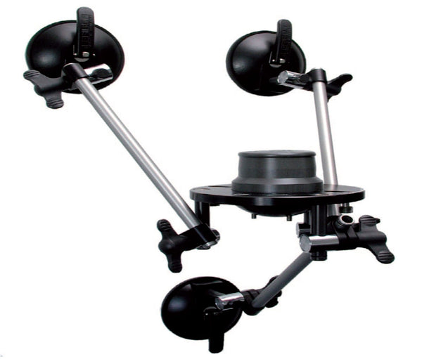 Multi Mount (car mount) (heavy duty)