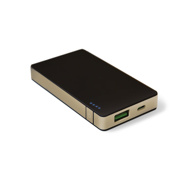 Powerbank: Celly / 4000 mAh