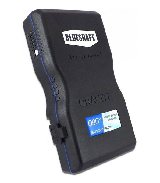 Blueshape BV90 Battery (V-LOCK)