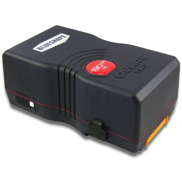 Blueshape BV190HD Battery (V-LOCK)