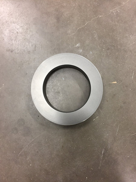 Adapter ring 100mm to 150mm bowl