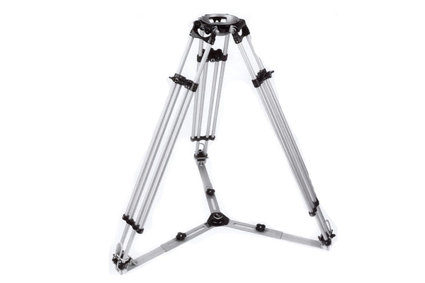 Ronford Baker 10001 Heavy Duty Single Stage Tall 150mm bowl(tripod legs) (w/ ground spreader)