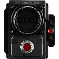 RED DSMC2 SCARLET-W DRAGON 5K S35 package (up to 60fps @ 5K R3D)
