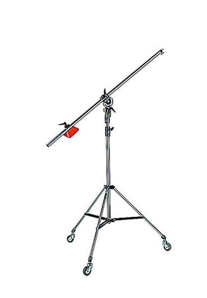 Manfrotto Light Boom