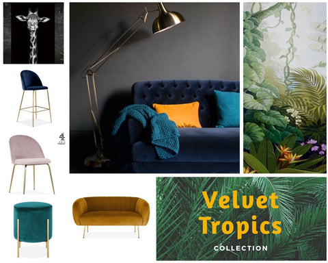 Best price uk modern 2019 velvet chair, 2019 mustard yellow velvet sofa best price uk, teal blue velvet chair foot stall bar stall best price uk