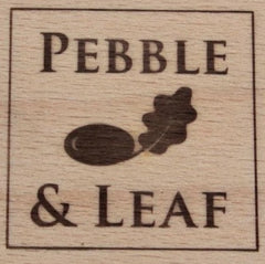 Pebble & Leaf UK www.pebbleandleaf.co.uk making from reclaimed to order Suffolk refurbish