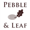www.pebbleandleaf.co.uk @pebbleandleafuk Best price and Service Velvet Chairs and Furniture UK Fast Free Delivery