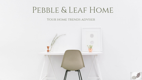 pebble & leaf blog 1 welcome banner www.pebbleandleaf.co.uk