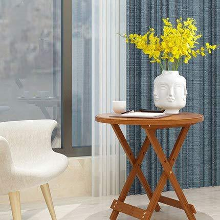 3D Face Porcelain Flower Vase - Pebble & Leaf HomeVases