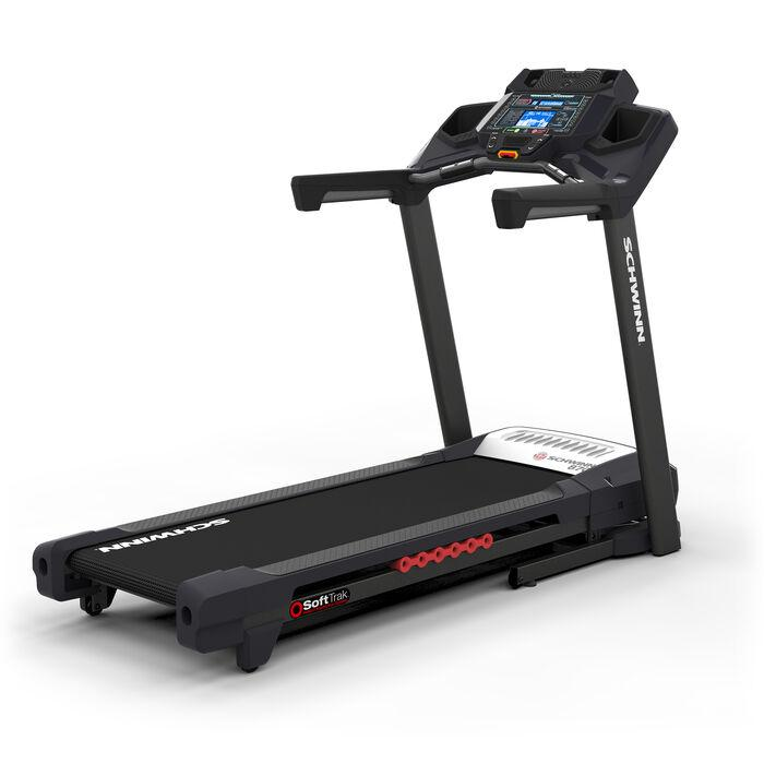Treadmill Buyers Guide