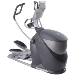 Sparks Fitness Equipment's Elliptical Machine Selection
