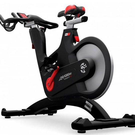 Sparks Fitness High End Spin Bike Store