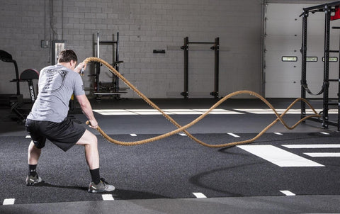 Manilla-Battle-ropes