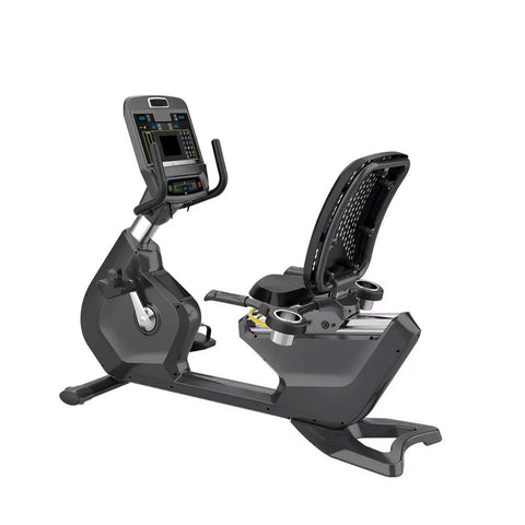 Fjord Fitness XCR 2.0