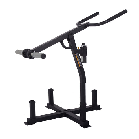 Powertec Workbench Dip Machine Attachment
