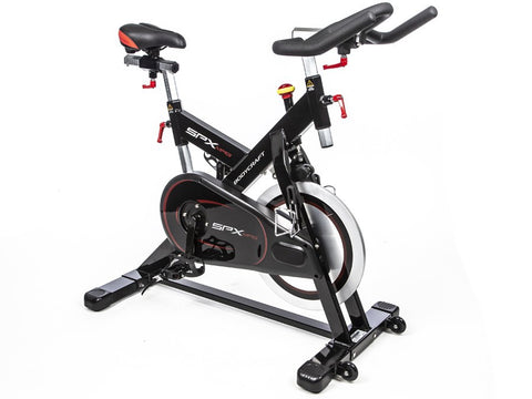 Bodycraft SPX-MAG Indoor Indoor Training Cycle