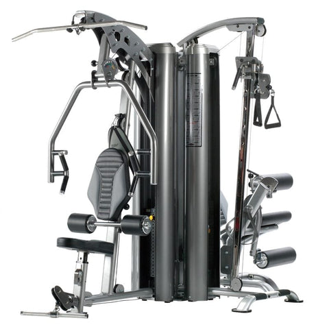 Tuff Stuff APOLLO 7300 3-STATION MULTI GYM