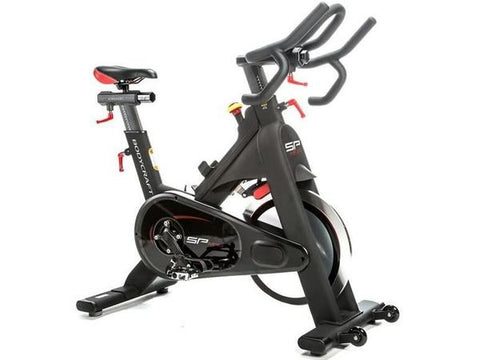 BodyCraft SPT Mag Indoor Cycle