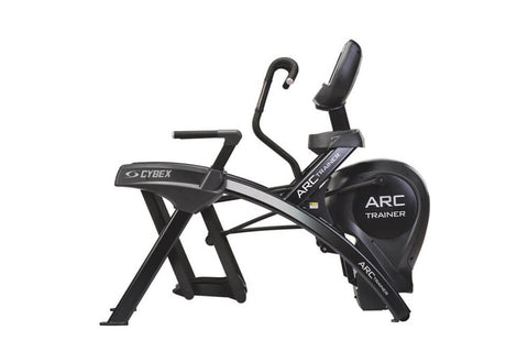 Cybex 771AT Total Body Arc Trainer