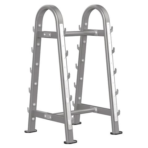 Element Series Barbell Rack