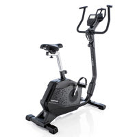 Kettler GOLF C2, MAGNETIC UPRIGHT BIKE