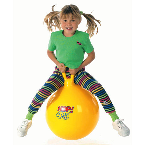 HOP Exercise Balls