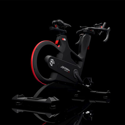 IC8 Power Trainer Indoor Cycle