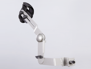MA-902 Lower Extremity Bi-Lateral Stabilization Set­­