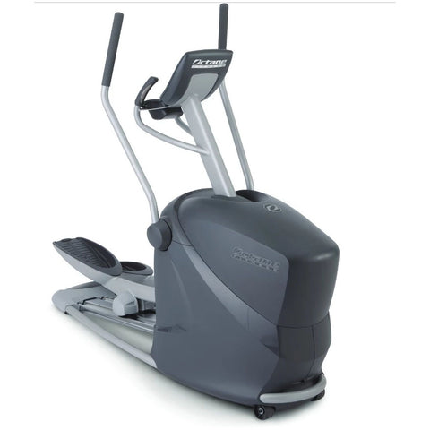Octane Fitness Q35x Elliptical Cross Trainer
