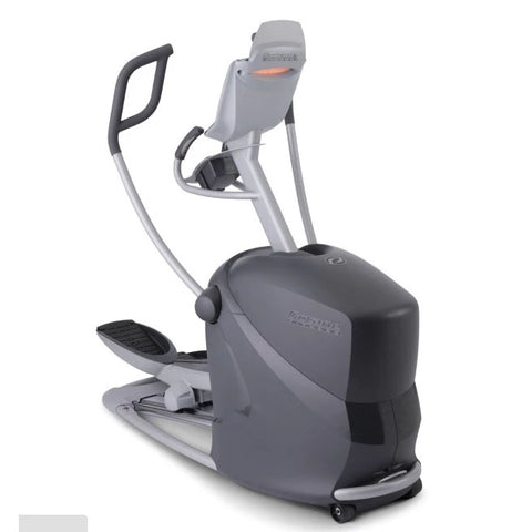 Octane Fitness Q37x Elliptical Cross Trainer