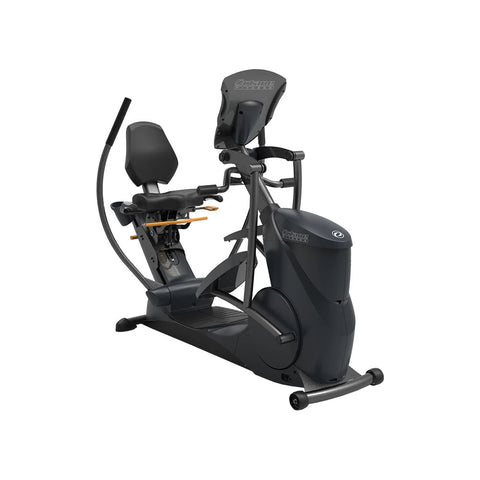 Octane Fitness XR650 Xride Seated Elliptical