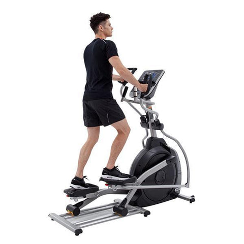 Spirit Fitness XE295  Eliptical