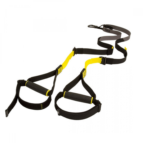 FS Commercial Suspension Training Straps