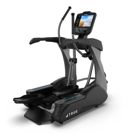 True Fitness 900 Elliptical
