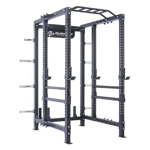XM Elite Power Rack 8700
