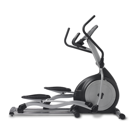 True Fitness PS100 Elliptical