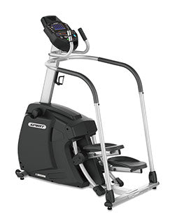 Commercial Spirit Fitness CS800 STEPPER